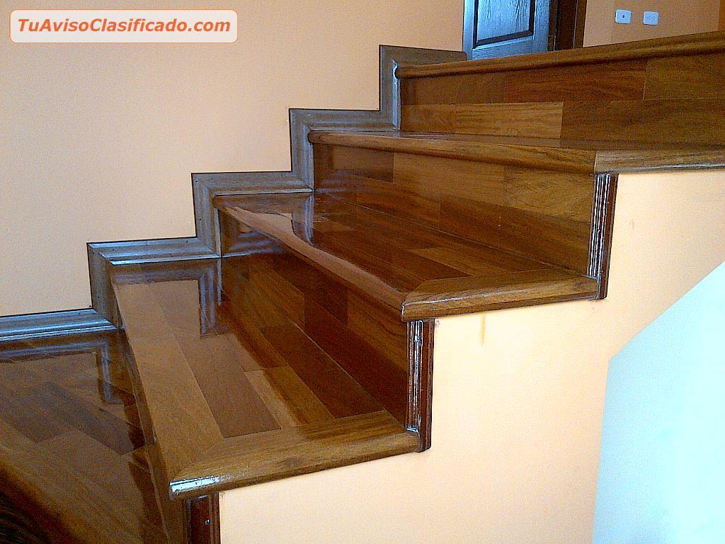 Muebles cocina closet puertas termolamindas granito for Lavado de muebles de madera