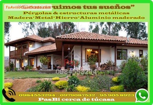 Jard n y viveros en for Vivero casa jardin