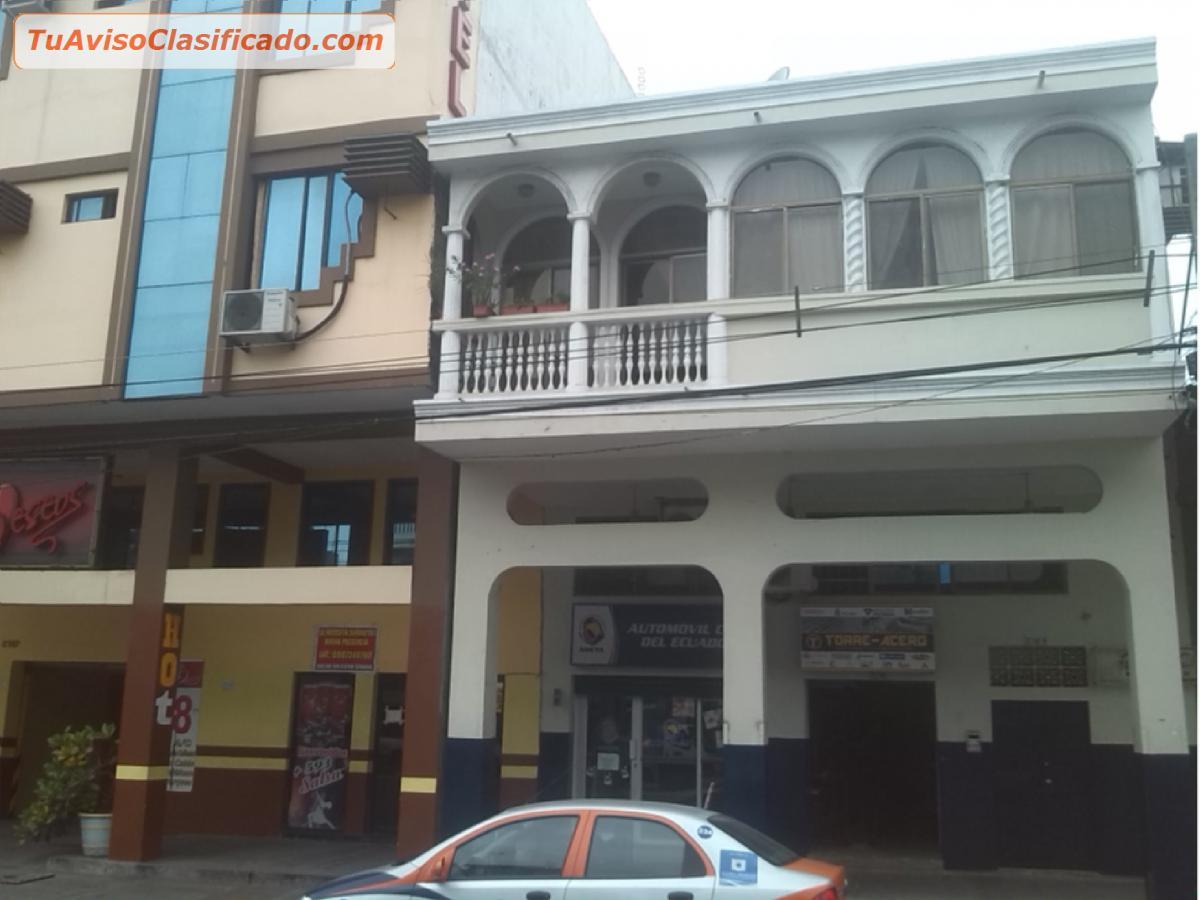 Puertas Corredizas Para Baño Guayaquil:VENDO CASA EN EL SUR DE GUAYAQUIL – Inmuebles y Propiedades > C