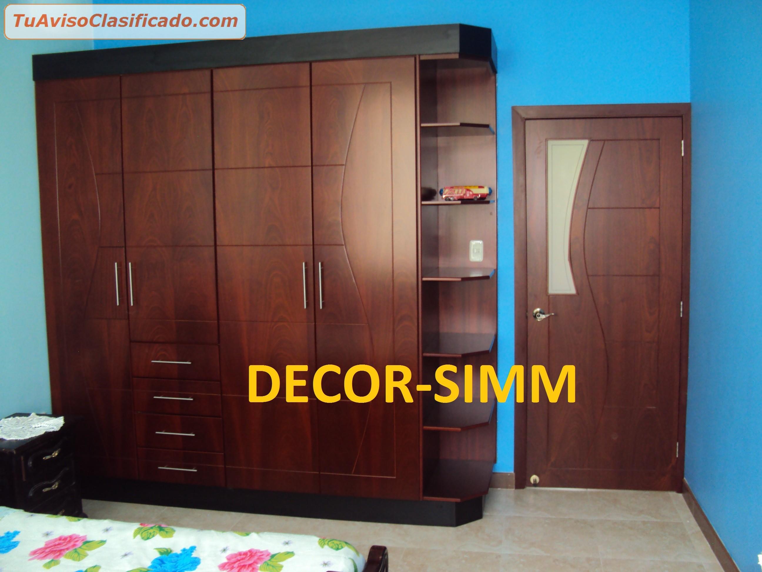 muebles de cocina modernos quito de cocina modernos precio a convenir hogar y muebles cocina