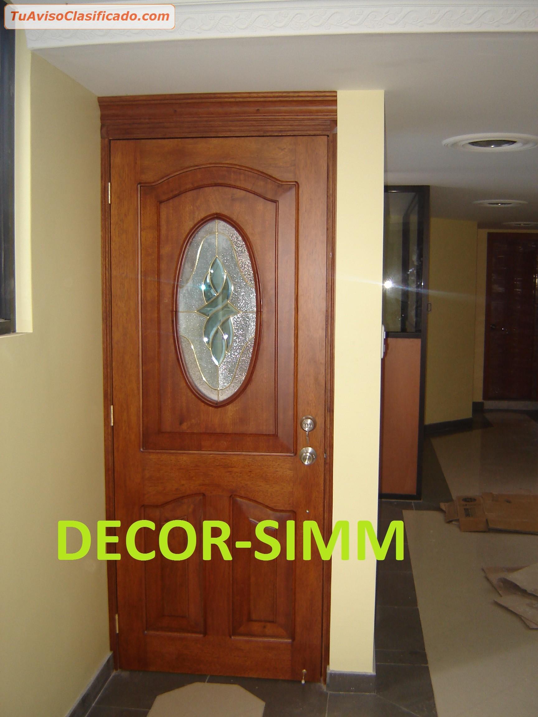Marmoles maderas y granitos mobiliario y equipamiento - Ver muebles de cocina modernos ...