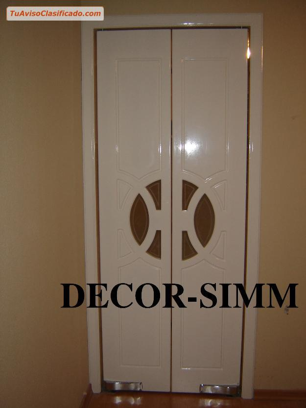 Muebles para baño gersa veracruz ~ dikidu.com