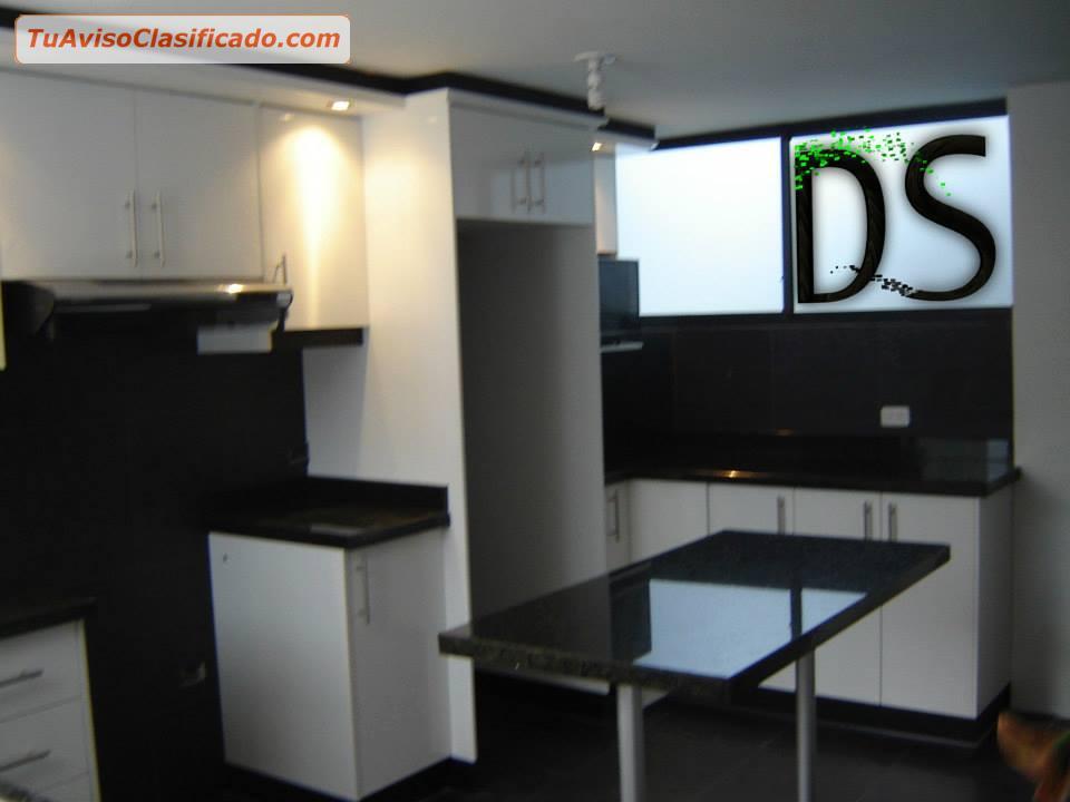 muebles modulares de cocina precio a convenir hogar y muebles cocina