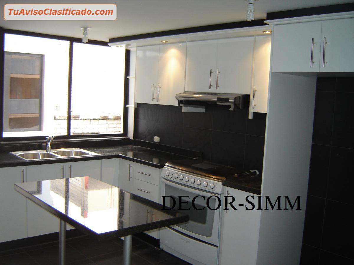 Muebles de cocina tenerife c weyler muebles cocinas instalaci n de cocinas muebles de cocina - Maderas santana tenerife ...