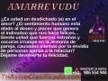 AMARRES ETERNO, HOMOSEXUALES Y PARA EL AMOR