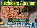AMARRES DE AMOR ¿NECESITAS AYUDA EN EL AMOR? LLAMA YA HECHICERO ABRAHAM +57 311 479 2589