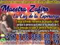AMARRES DE AMOR EFECTIVOS  EN 24 HORAS WHATSAPP MAESTRA ZAFIRO +57 317 347 8079