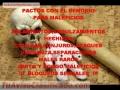 MAESTRA REYNA SOLUCIONO TODO PROBLEMA DE AMOR 0968734083 Pichincha GUAYAQUIL CUENCA MANTA