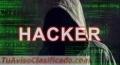 Detectives hackers profesionales agencia de detectives 0969217670 whatsapp