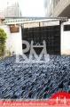 FABRICA DE MOCHILAS MALETAS MALETINES PROMOCIONALES PARA EMPRESAS
