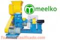 Procesador de Alimento Eléctrico MKED40C