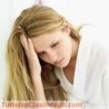 centros-trtamientos-especializados-adicciones-1.jpg