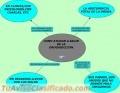 centros-trtamientos-especializados-adicciones-5.jpg