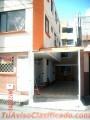 casa-rentera-en-venta-3.jpg