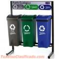 basureros-y-puntos-ecologicos-4.jpg