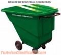 basureros-y-puntos-ecologicos-5.jpg