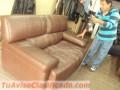 muebles-de-cuero-mantenimiento-1.JPG