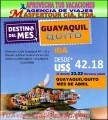 aprovecha-nuestra-promocion-del-mes-guayaquil-quito-1.jpg
