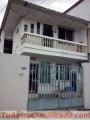 de-oportunidad-se-vende-casa-rentable-1.jpg
