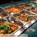 Duhi restaurant ofrecemos a nuestra clientela variedad en almuerzos