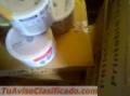 50 DVD-R 4.7 16X MARCA PRINCO 10 DOLARES