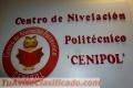 CURSO VACACIONAL, SENESCYT, BACHILLERATO Y CLASES PERSONALIZADAS