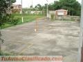 OPORTUNIDAD VENDO PROPIEDAD EXCELENTE UBICACIÓN Km 29 VIA SANTO DOMINGO - EL CARMEN Vendo