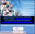 FACTOR GLOBAL ASESORIA EN SEGURIDAD SALUD OCUPACIONAL, INGENIERIA DE PROCESOS Y ERGONOMIA