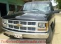 bonita-camioneta-chevrolet-cheyenne-1500-ano-95-2.jpg