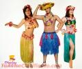 Hora Loca (PROMOCIÓN ) zanqueros, Catering,  disco móvil,  maestro de ceremonia y más. ..