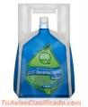 Productos Biodegradables y Ecológicos para Limpieza