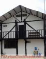 VENDO EN ECUADOR HACIENDA.PROVINCIA DEL GUAYAS. KM 17 VIA DURÁN BOLICHE