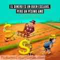 Autoempleo ECUADOR: excelentes ingresos mensuales NOVEDAD