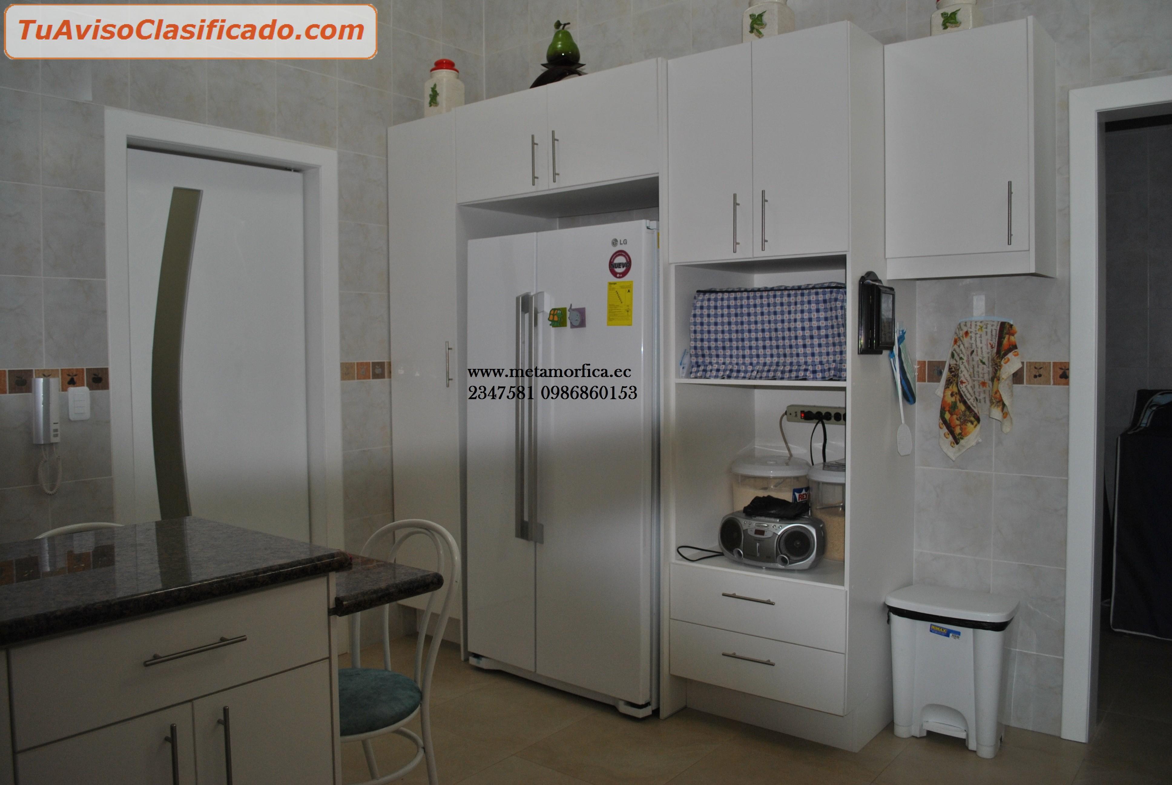 Marmoles maderas y granitos mobiliario y equipamiento cocin - Granitos y marmoles cocinas ...