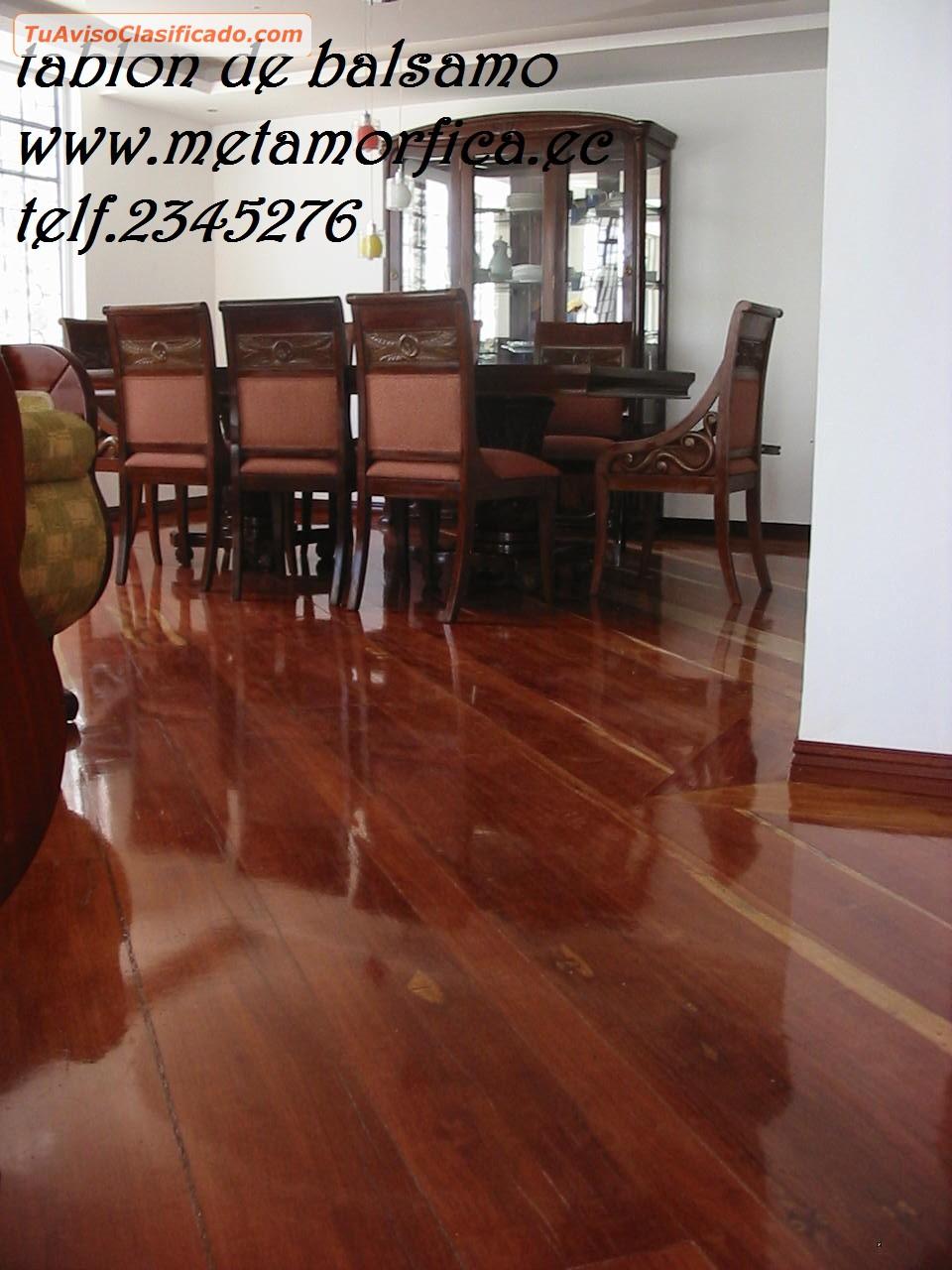 Suelo marmol precio m2 free marfil clsico with suelo for Marmol precio m2