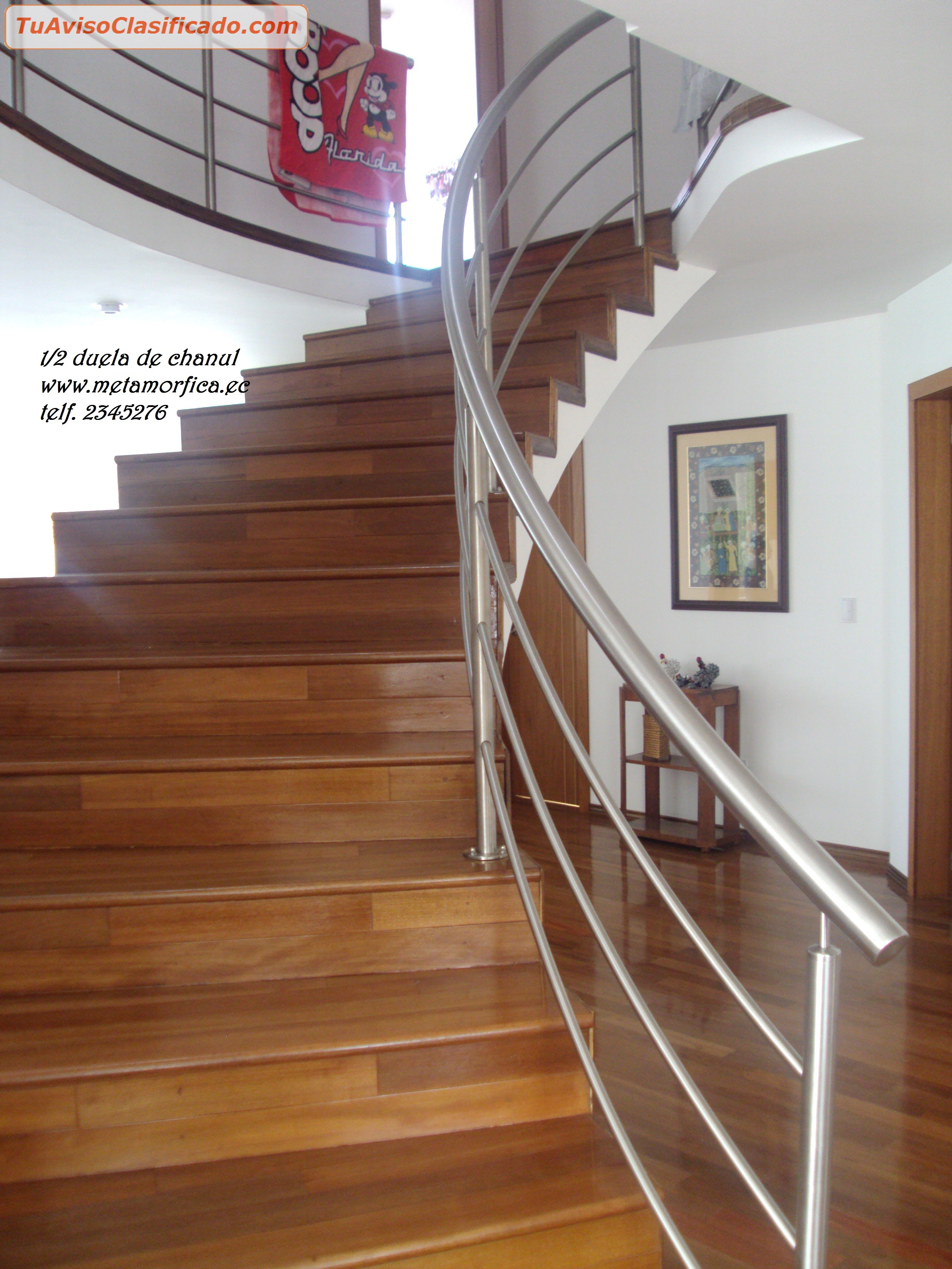 Marmoles maderas y granitos mobiliario y equipamiento - Marmoles y granitos precios ...
