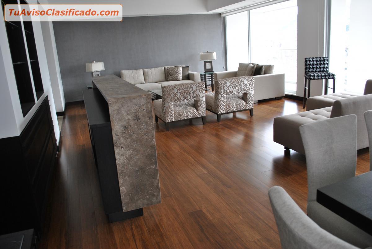 Fabricantes De Muebles De Cocina En Barcelona - Arquitectura Del ...