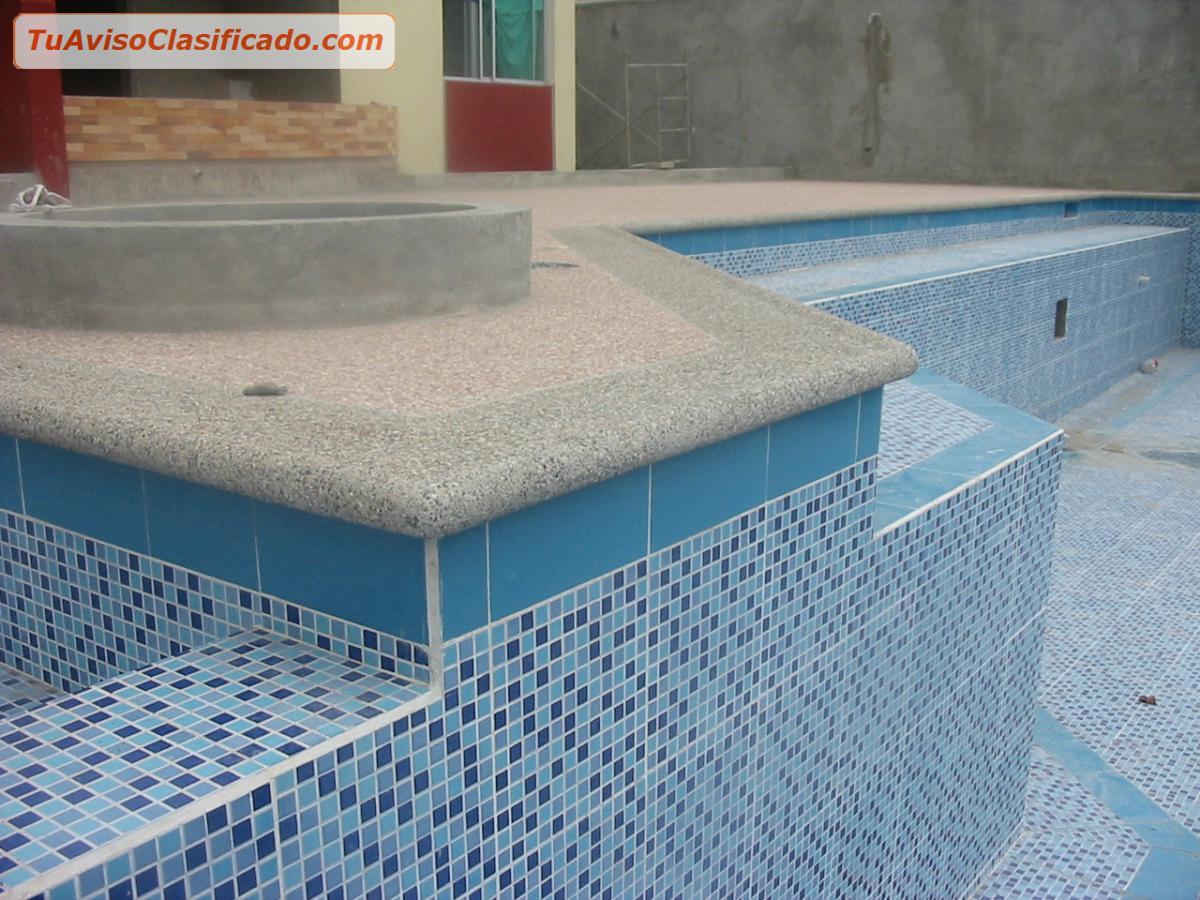 Muebles Para Baño En Zona Oeste ~ Dikidu.com