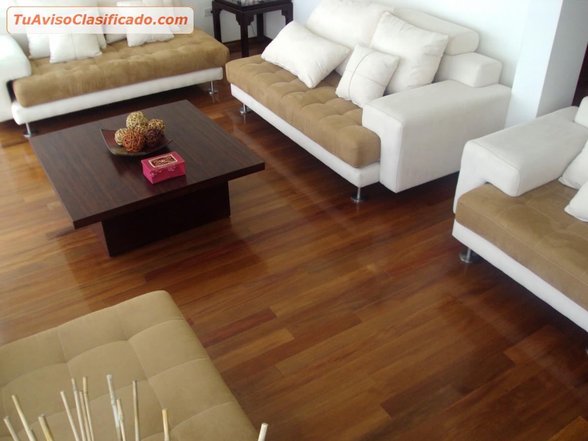 Fabrica De Muebles De Cocina Closet Ba Os Puertas En Quito Servi  # Muebles Cubanos De Madera