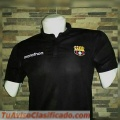 Camisetas de Bsc