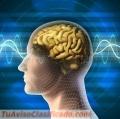 Curar adicciones impotencia insomnio stress y mas