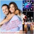 """HECHIZOS DE LOS """"BRUJOS MAYAS"""" VIVIR COMO TE LO MERECES (00502)50552695-(00502)50551809"""