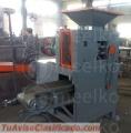 prensa-meelko-para-hacer-carbon-en-briquetas-8-toneladas-hora-250-1.jpg
