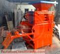 prensa-meelko-para-hacer-carbon-en-briquetas-8-toneladas-hora-6525-2.jpg