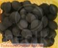 prensa-meelko-para-hacer-carbon-en-briquetas-8-toneladas-hora-7679-4.jpg