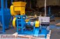 extrusora-meelko-para-pellets-flotantes-para-peces-30-40kgh-5-5kw-mked040c-2712-3.jpg