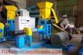 extrusora-meelko-para-pellets-flotantes-para-peces-30-40kgh-5-5kw-mked040c-2755-4.jpg