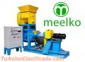 extrusora-meelko-para-pellets-flotantes-para-peces-30-40kgh-5-5kw-mked040c-6972-2.jpg