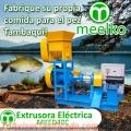 extrusora-meelko-para-pellets-flotantes-para-peces-30-40kgh-5-5kw-mked040c-8068-1.jpg