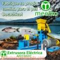 extrusoras-meelko-para-alimentacion-de-peces-80-kgh-mked050c-1.jpg